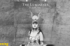 The Lumineers Cleopatra