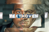 Yeethoven by Gowhere Hip Hop