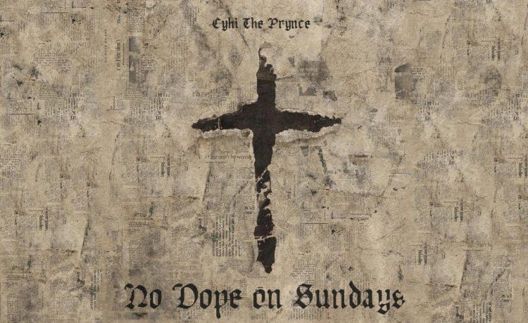 no dope on sundays