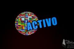 ACTIVOlogo-1