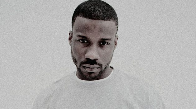 Jay Rock via Complex