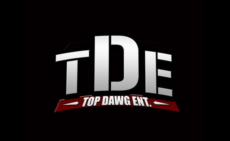 TDE Logo Skiiiwalker