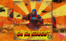 feature image of whytri new single gogo gadget