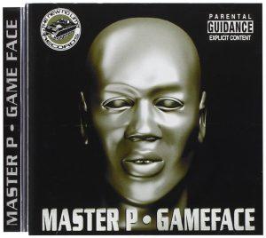 Master P -
