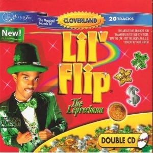 Lil' Flip -